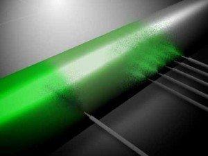 Fusion bonded epoxy coating - Denver Powder Coating
